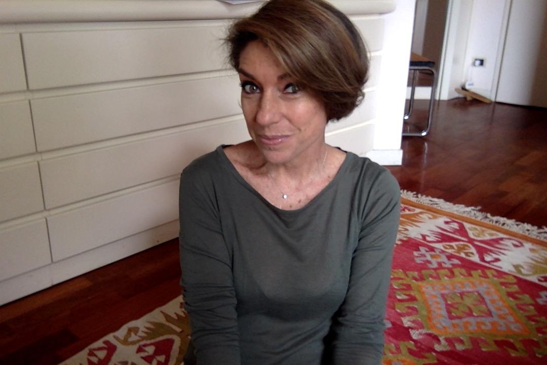 Consuelo Responde… minha história, meus braceletes e minha vida na Itália!!!