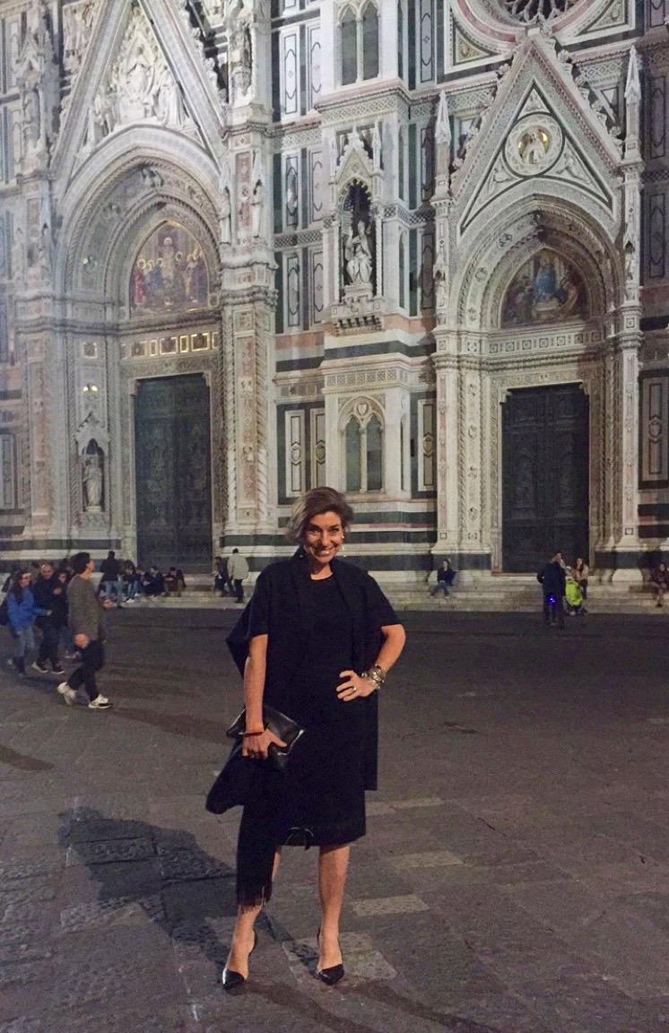 Museo das Obras do Duomo!