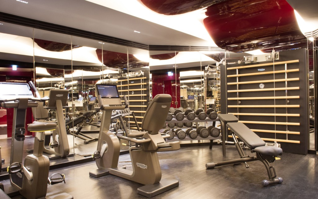 La-Reserve-Paris-Fitness-B1