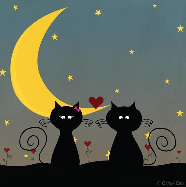 astrol lua em gêmeos