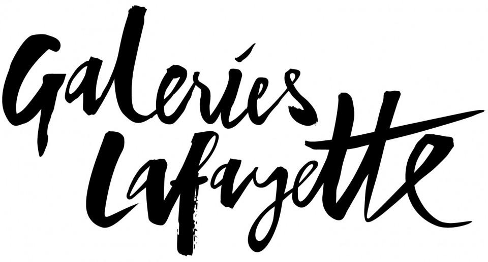 O novo logo que simboliza o artístico, o artesanal... o exclusivo!