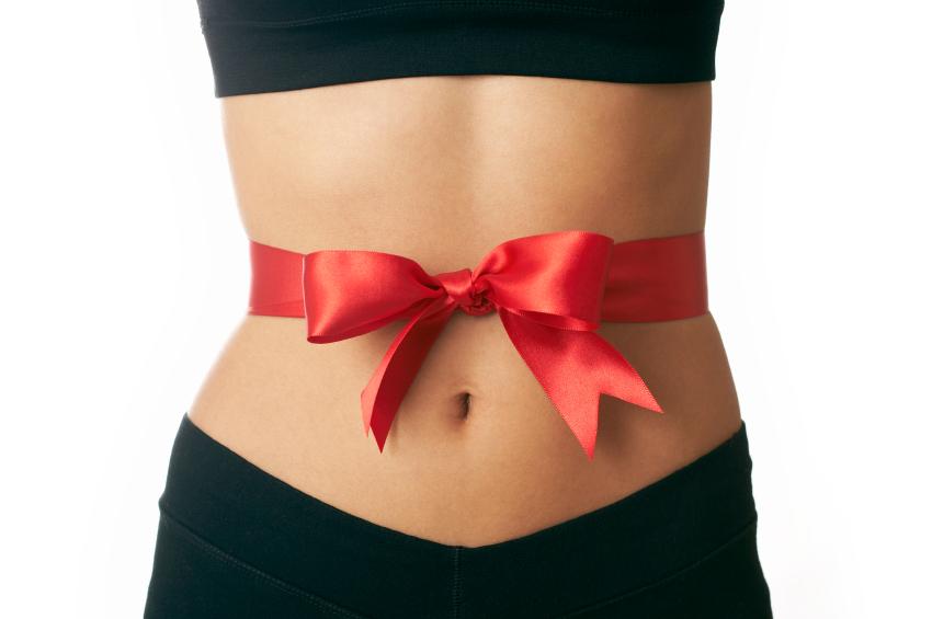 Guia para não sair do foco no natal e no ano novo: receitas e dicas