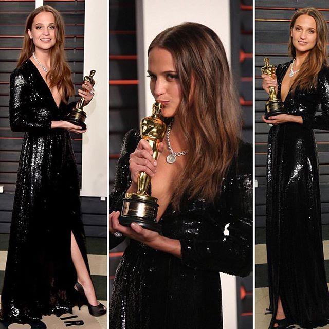 Estou apaixonada por essa atriz!