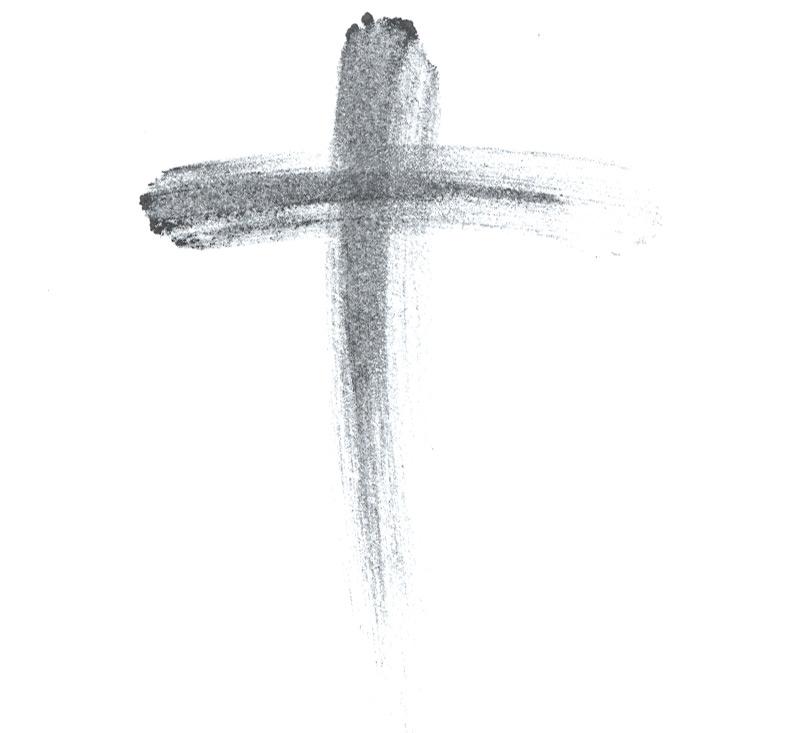 Quarta-feira de cinzas… qual a tua promessa?…