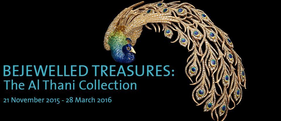 Bejewelled_Treasures_Banner2