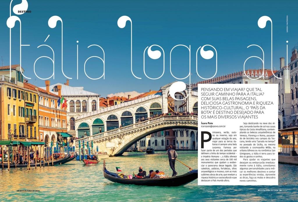 ForaDeCasa_Italia_ConsueloBlocker_part1