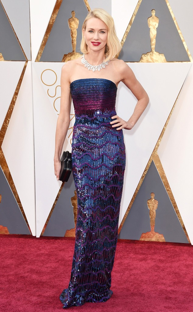 rs_634x1024-160228160052-634-2016-oscars-academy-awards-naomi-watts