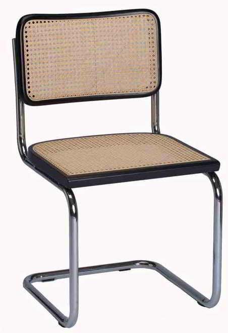 Marcel_Breuer_Chair_Black_Cane_2014A__80288.1439536518.500.659
