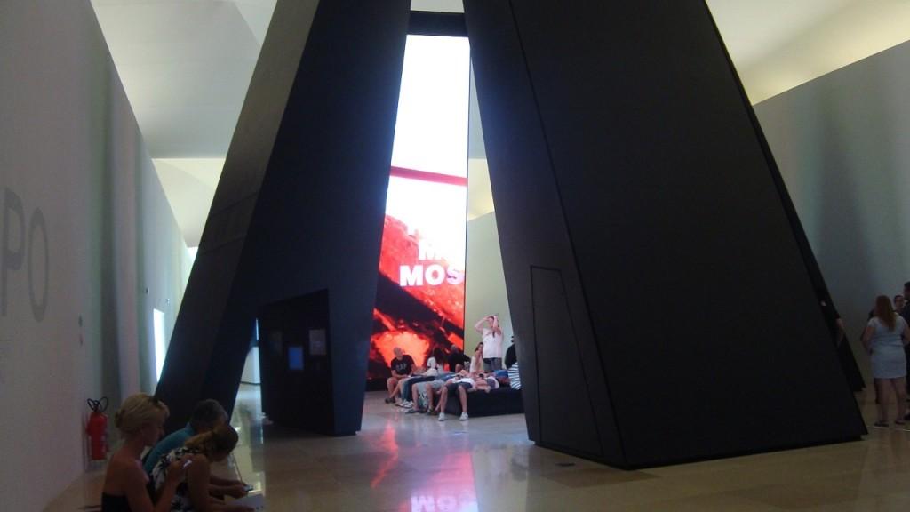 Museu 13 (1)