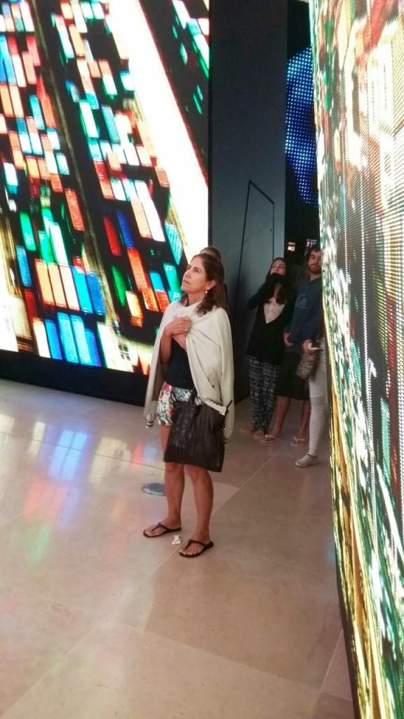 Museu 14 (1)