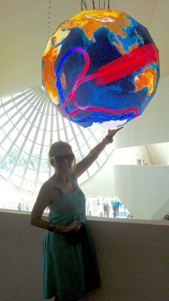 Museu 5 (1)