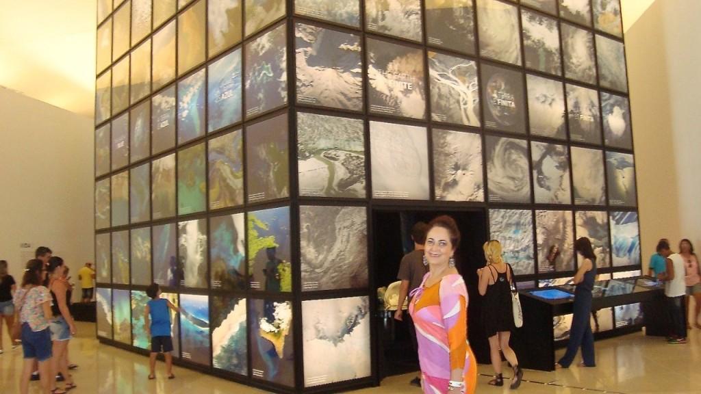 Museu 8 (1)