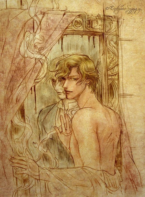 """""""Todos nós estamos deitados na sarjeta, só que alguns estão olhando as estrelas..."""". Oscar Wilde."""