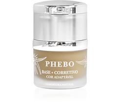 base-corretivo-adaptavel-maquiagem-phebo-areia-01-resize.jpg