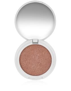 blush-po-compacto-brilho-natural-maquiagem-phebo-hibisco-01-resize