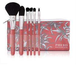 kit-pinceis-maquiagem-phebo-01-resize