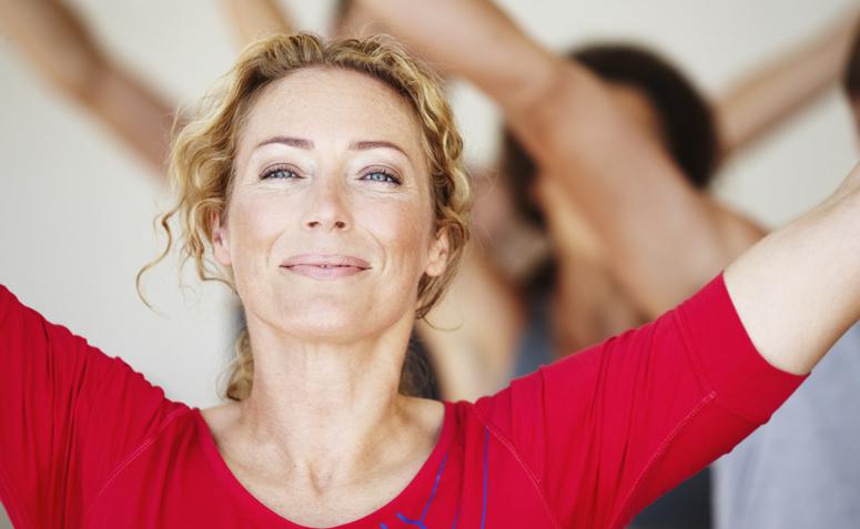 nutri jaque müller menopausa 3