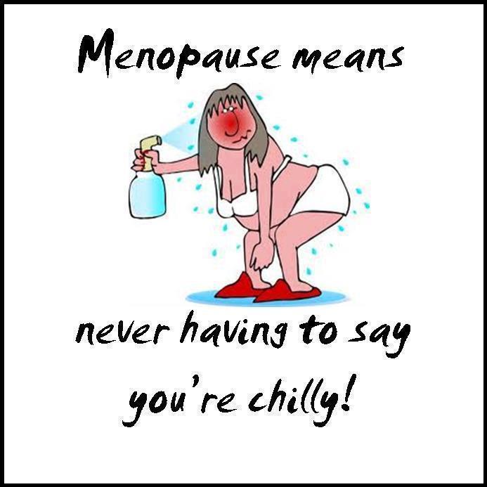 nutri jaque müller menopausa 5