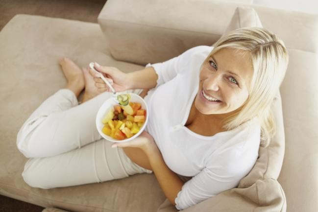 nutri jaque müller menopausa 7