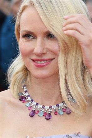 As jóias em Cannes são ultra mega blaster!!