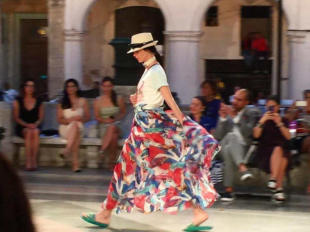 Chanel-Cruise-Cuba-2016-2017-3