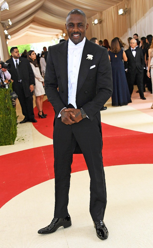rs_634x1024-160502154728-634-MET-GALA-Arrivals-Idris-Elba.ms.50216