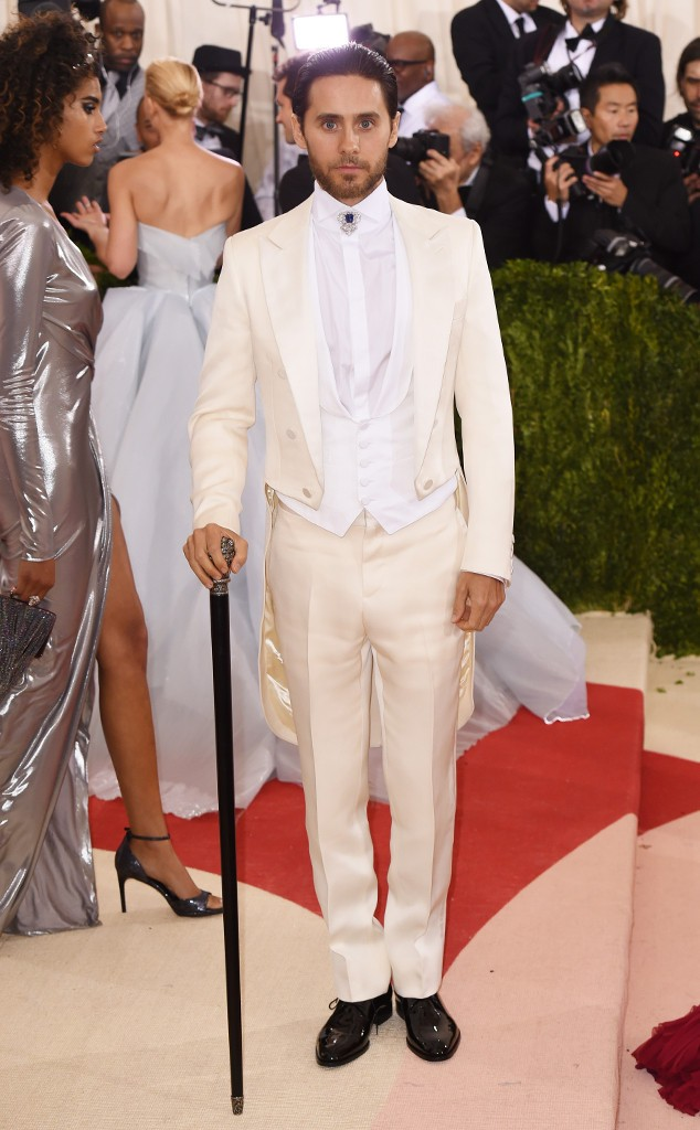 rs_634x1024-160502184122-634-jared-leto-MET-GALA-Arrivals-2016