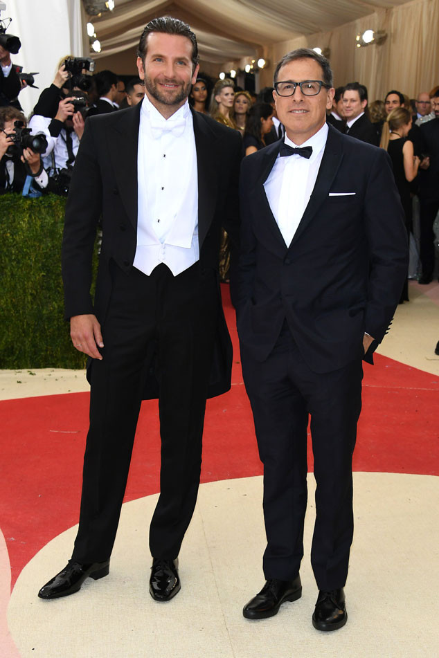 rs_634x951-160502192815-634-bradley-cooper-david-o-russell-MET-GALA-Arrivals-2016