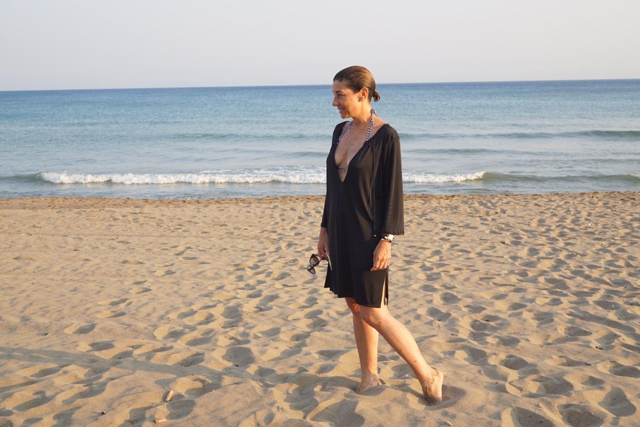10 coisas que amo do verão italiano!!