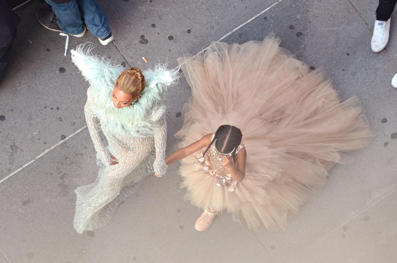 Red Carpet VMA Awards 2016