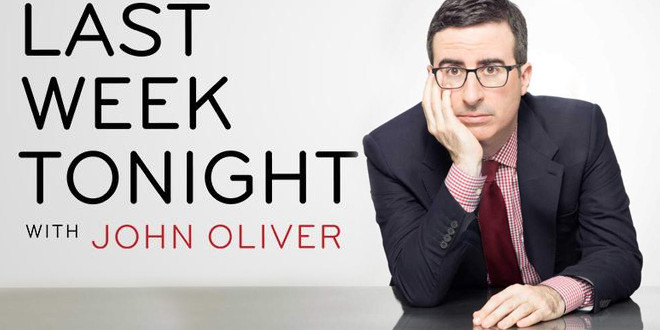 watch-john-oliver-online