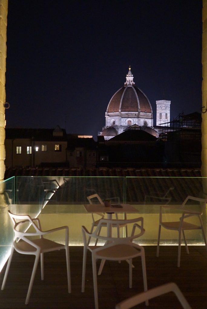o Duomo!