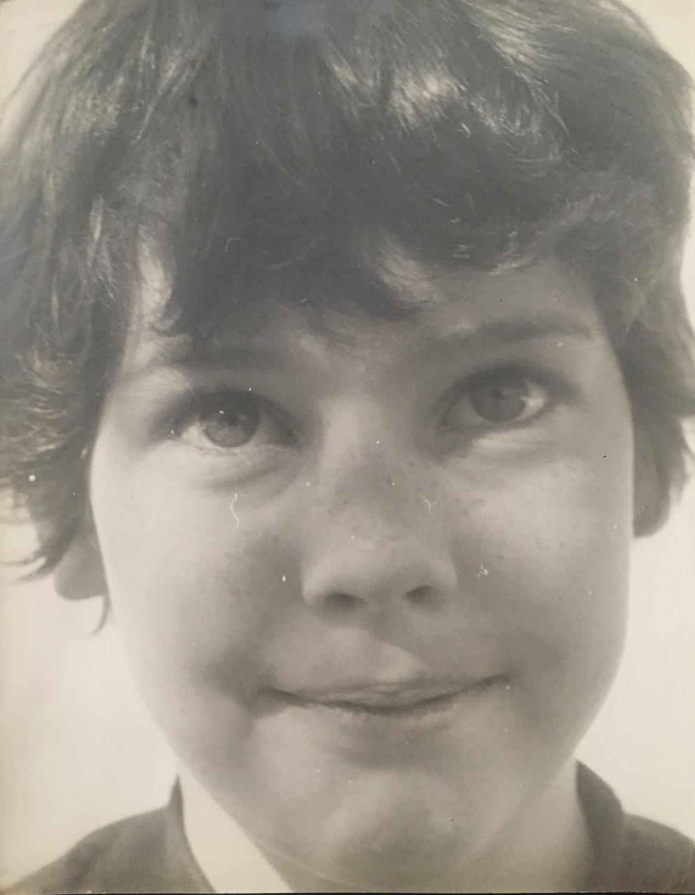 O nosso passado através de fotos antigas… primeira parte
