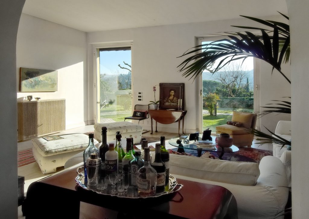 livingroom3b