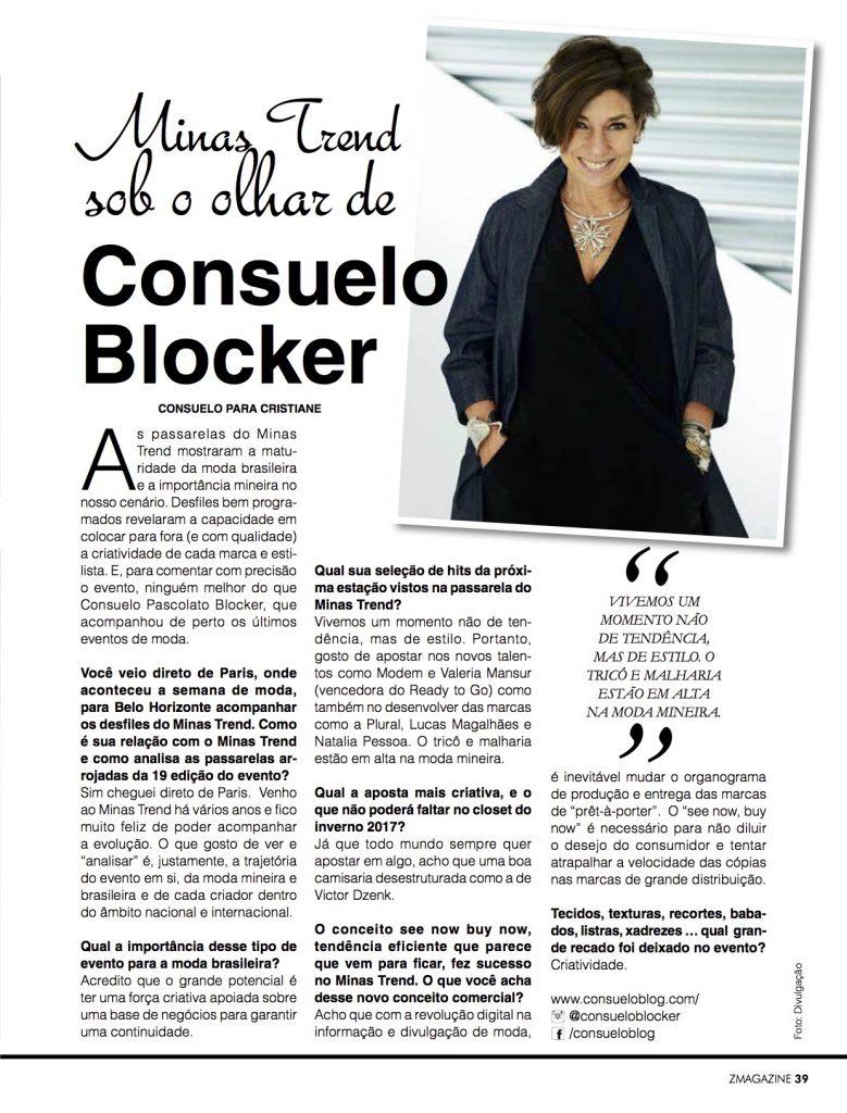 zmagazine_121_consuelo