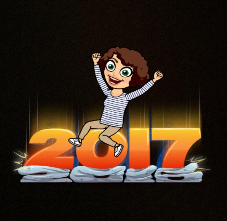Previsões para 2017!!! Pela Prof. Luciene Felix Lamy
