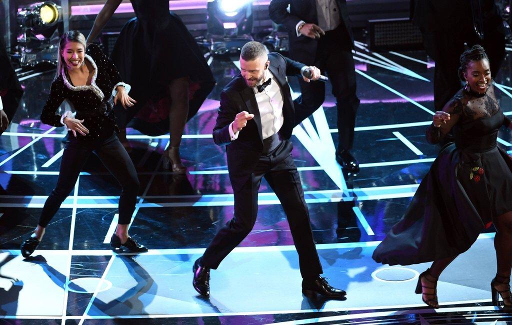 O que deu certo (no meio dos erros) nos Oscars ontem à noite!!  Oscars Red Carpet 2017