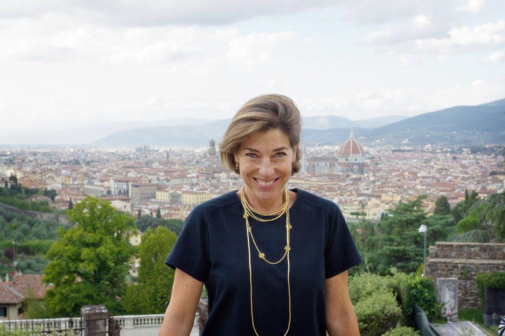 pros e contras de morar na itália