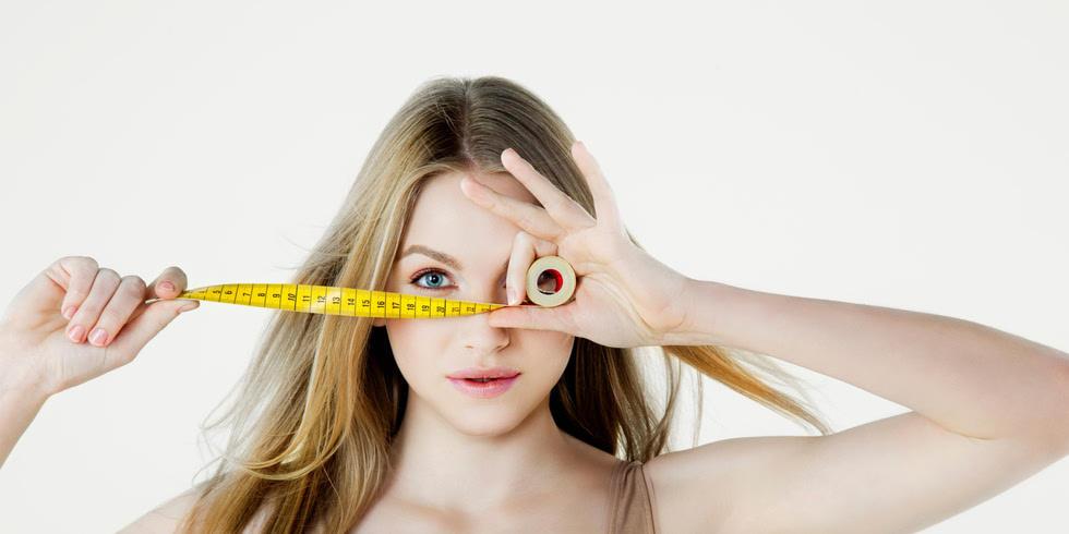 Segredos Poderosos de Como se Alimentar Corretamente E Perder Peso!!