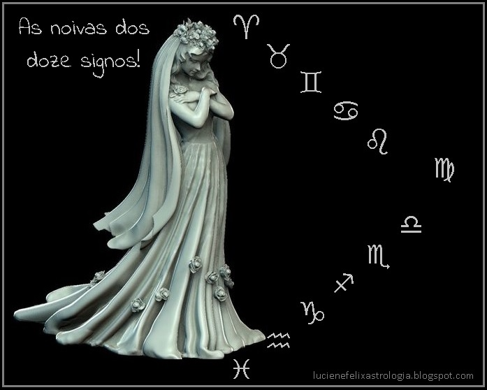 Signo zodiacal homosexual rights