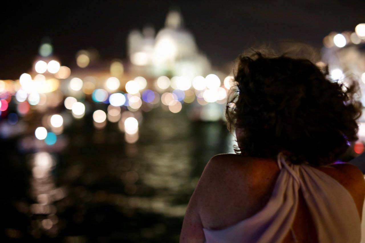 Veneza: festa do Redentore, Biennale e algumas dicas!