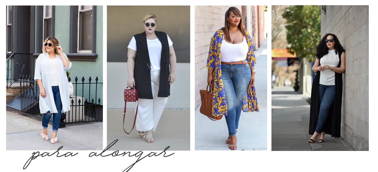 moda-plus-size-blog-consuelo-3.jpg