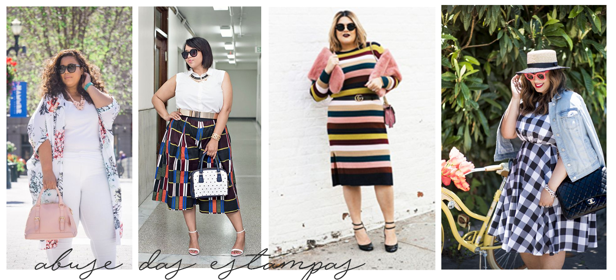 moda-plus-size-blog-consuelo-4.jpg