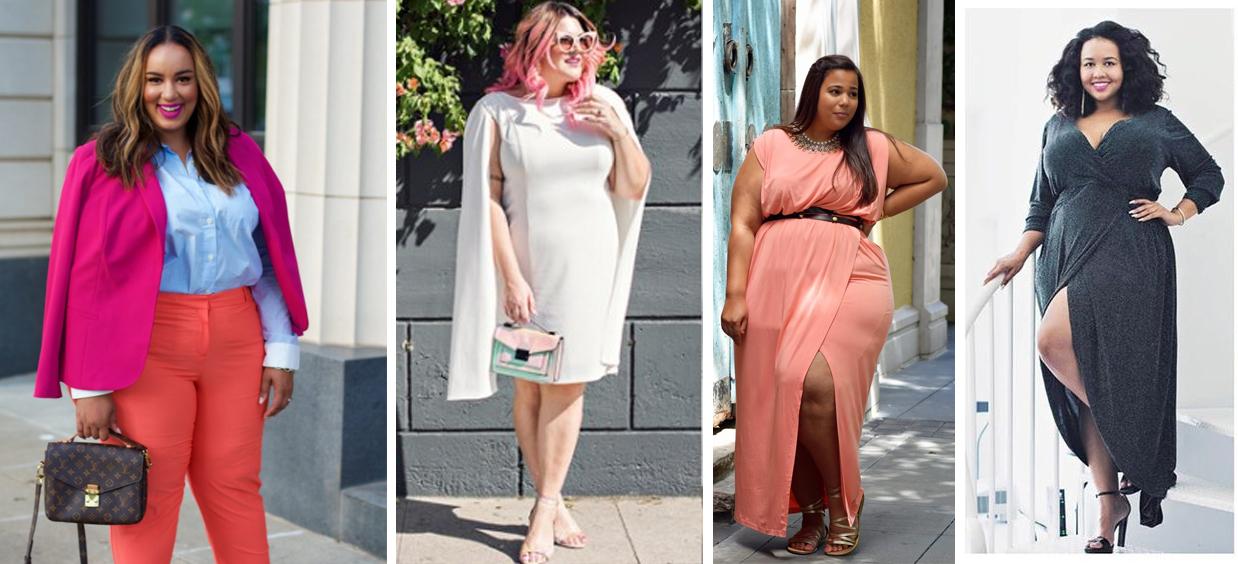 moda-plus-size-blog-consuelo-arte-dicas.jpg