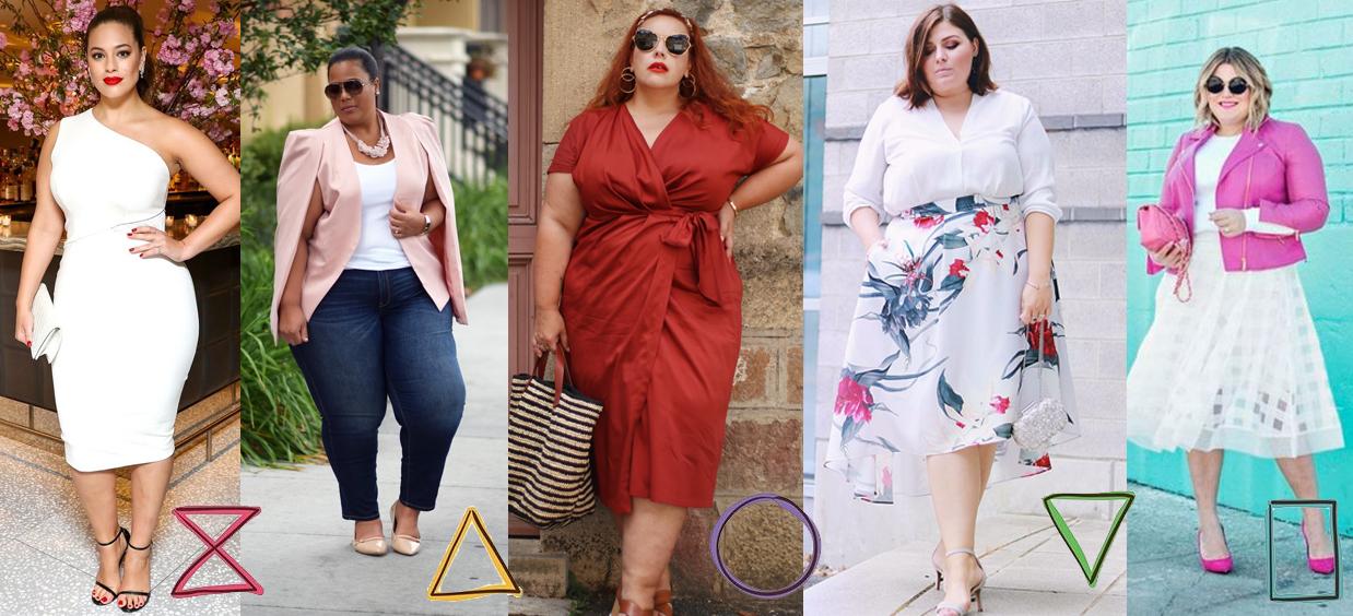 moda-plus-size-blog-consuelo-biotipos.jpg