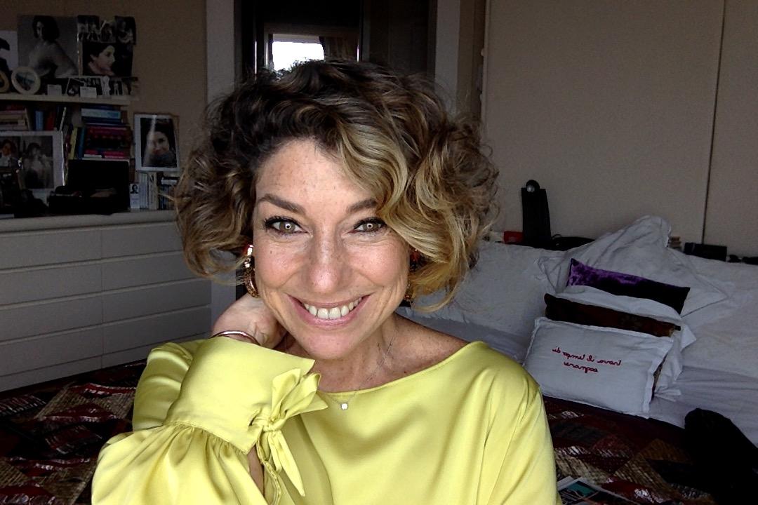 Consuelo Responde… crise existencial… blocker ou blogger e muito mais!