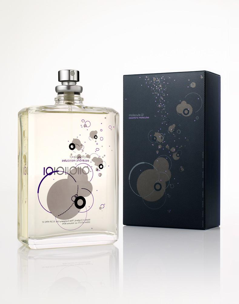 77e44fe24 Hoje no blog conto qual perfume uso e por que! A linha Escentric ...