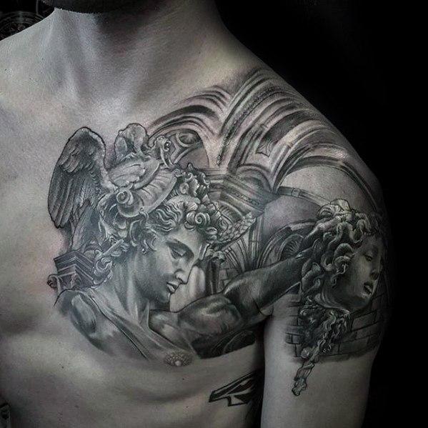 Astrologia A Tatuagem Ideal De Cada Signo