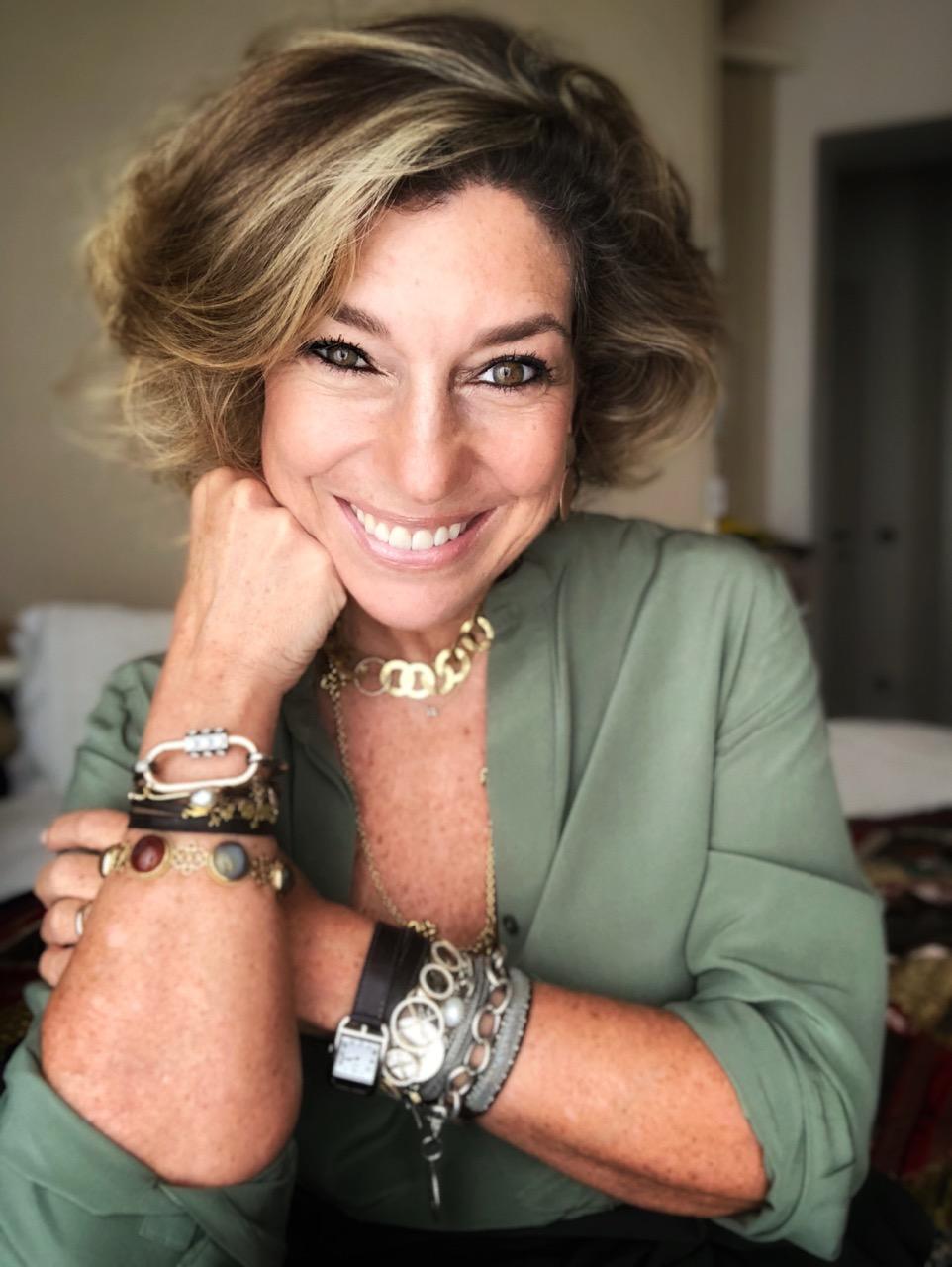 Consuelo Responde… viagens, Florença, maternidade, ídolos, underdressed vs overdressed e muito mais!